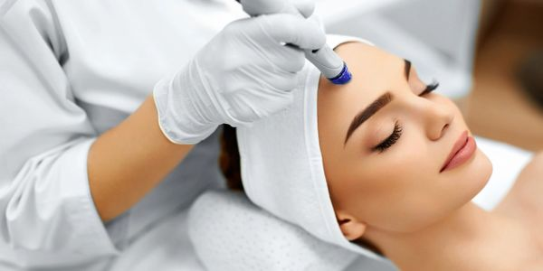 medspa, stoneham, wakefield, reading, melrose, woburn, laser hair removal, botox, coolsculpting