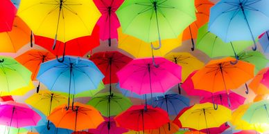 "Excess liability or "" umbrella coverage"""