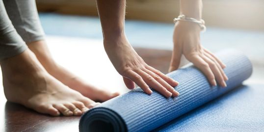 Pilates, low impact exercise at 1 lifestyle fitness gym in auburn ca, personal training.