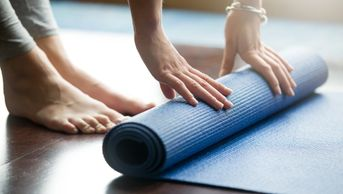 Escape Fitness of Fair Lawn - Yoga Classes