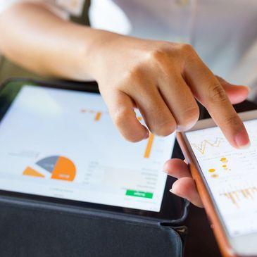 Amexio - Angular UI Automation Platform