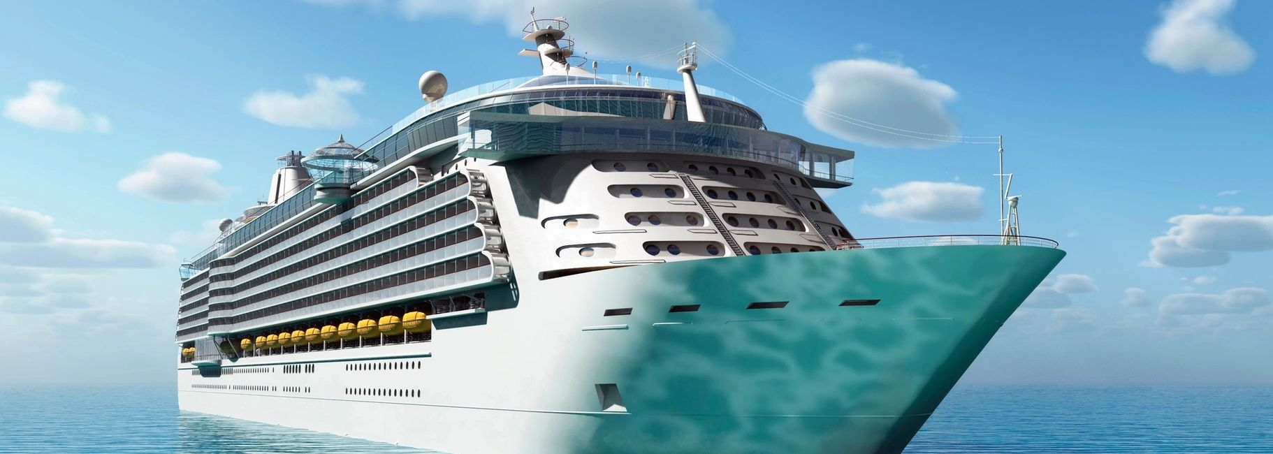 Port Everglades Cruise Shuttles, Port of Miami Cruise Shuttles,  Cruise Port Shuttles to FLL.