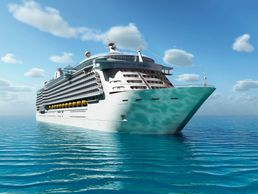 Cruises cover the world, taking millions of passengers each year to destinations like the Caribbean,