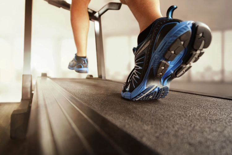 How to Buy a home exercise and training treadmill