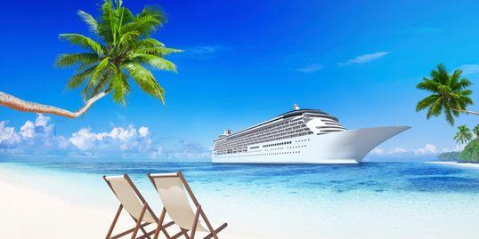 First Class Vacations - First class vacations