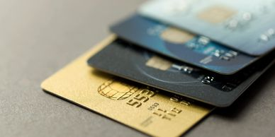 0% Business Credit Cards - Manage cash flow, seize opportunities and handle emergency expenses.
