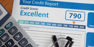 Credit Builder Card allows you to establish primary positive tradelines in your name.