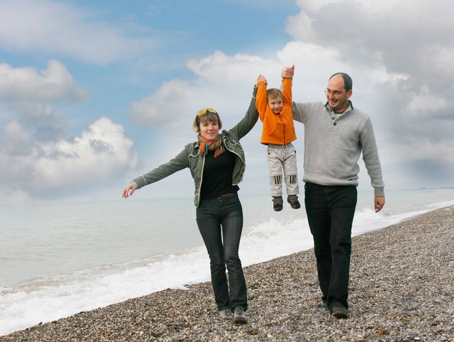 Parenting, motherhood, discipline, regulate emotions, toddlers lessons