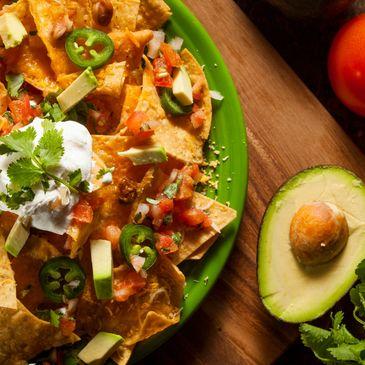 Jose O'Shea's - Mexican Restaurants - Denver, Colorado