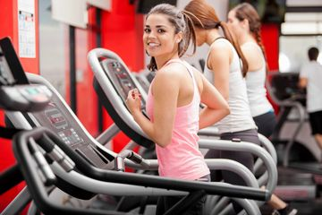 treadmill stepper spin bike elliptical rowers jacobs ladder