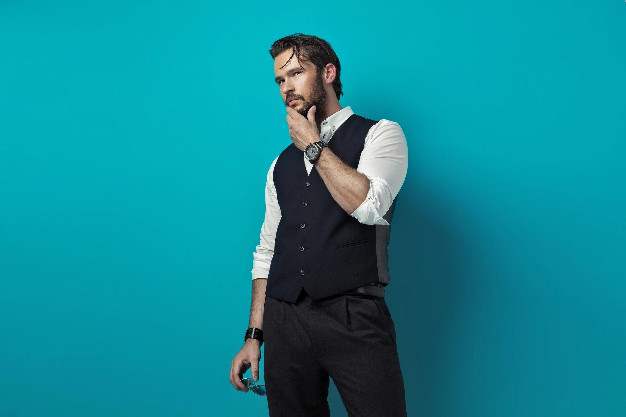 Sterling Images Model and Talent - Modeling Agency, Modeling
