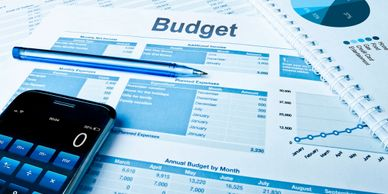 Planning, Budgeting and Forecast