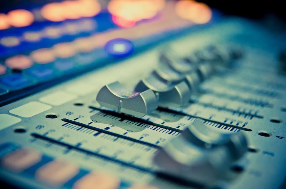 best mixng and mastering service