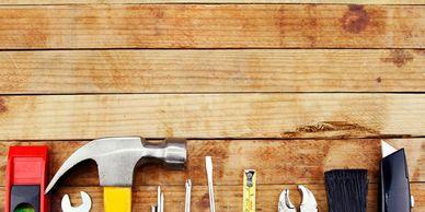 Calvert Lumber Company Inc Building Supplies Home