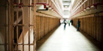 Navajo County Jail Bonds - 33 Minute Bail Bonds | 33 Minute Bail Bonds