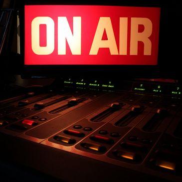 102 1 The Groove - Radio, Music, Radio, Free Online Radio