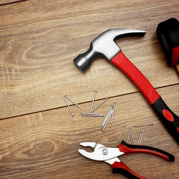 Tools, Building, Construction, Carpentry, Renovation, Hardware Store