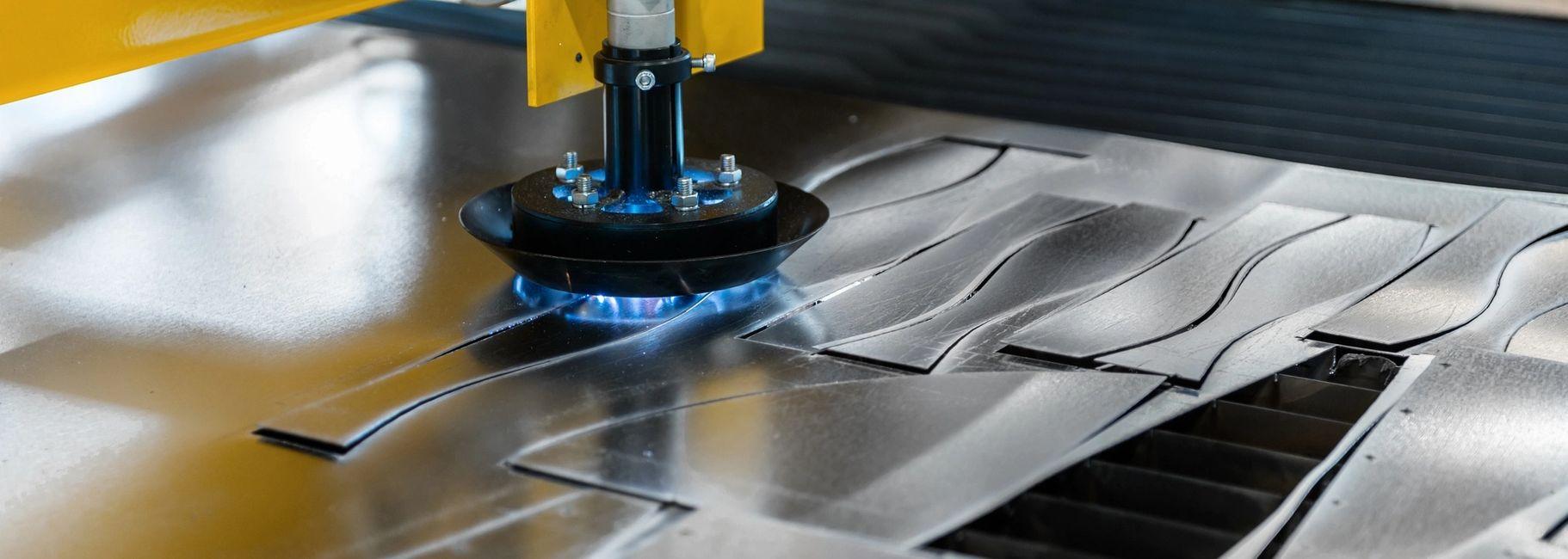 Viking Sheet Metal Custom Metal Designs Sioux Falls Sd