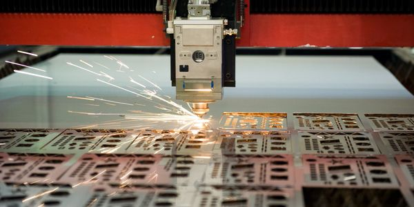 plasma_cutting_plate_processing_montgomery_county_tx