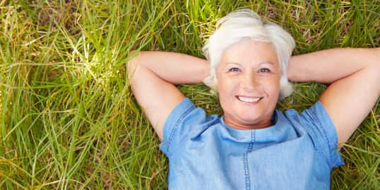 menopause symptoms, menopause treatment, Jupiter hormone therapy, palm beach hormone doctor, BHRT