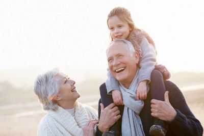 Estate Planning Tax Planning Succession Planning Wills Melton Mowbray Estate Planning Happy family