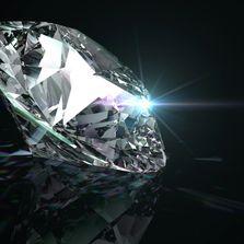 Jewelry Appraisal In Saint Petersburg Florida Diamond