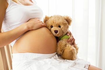 Gold Birth Doula Package, Pregnant woman with teddy bear pregnancy,  pregnancy services, pregnancy services bedford pregnancy services cambridge pregnancy services hertfordshire pregnancy services biggleswade pregnancy services doula  pregnancy doula, pregnancy doula bedford  pregnancy doula cambridge pregnancy doula hertfordshire pregnancy doula biggleswade prenatal doula, prenatal doula Bedford prenatal doula Cambridge prenatal doula Hertfordshire prenatal doula biggleswade antenatal doula antenatal doula Bedford antenatal doula cambridge antenatal doula hertfordshire antenatal doula biggleswade postnatal doula postnatal doula bedford postnatal doula cambridge postnatal doula hertfordshire postnatal doula biggleswade happy pregnancy,  doula uk,  doula,  birth doula, birth doula Bedford birth doula cambridge birth doula hertfordshire birth doula biggleswade  birth plans,  birth planning,  water birth,  water birth Bedford,  water birth Cambridge, water birth hertfordshire water birth Biggleswade  birth pool Biggleswade,  water birth Biggleswade,  breastfeeding support breastfeeding support bedford,  breastfeeding support cambridge breastfeeding support hertfordshire breastfeeding support biggleswade doula services doula services bedford doula services cambridge doula services hertfordshire doula services biggleswade contact a doula contact a doula bedford contact a doula cambridge contact a doula hertfordshire contact a doula biggleswade