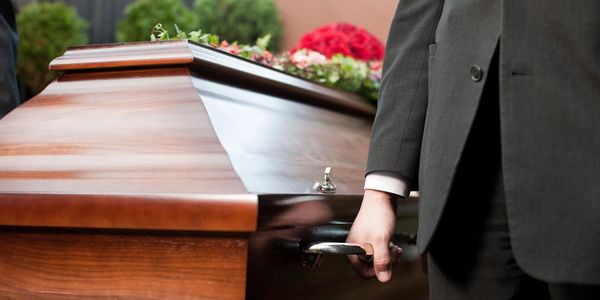 Funeral Planning, Cheap Cremation, Catholic funeral service, Funeral Insurance, Casket, Memorial