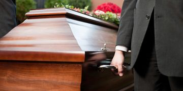 Nationwide Wrongful Death Attorneys