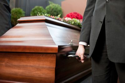 Mesothelioma Wrongful Death Lawsuits