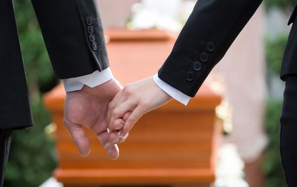 Direct Cremation, Funeral Director near me, Funeral services, Essex funeral service, Kent funeral