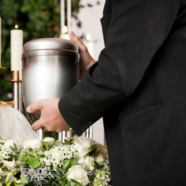 Cremation Services in Boynton Beach