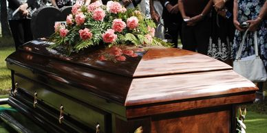 Wrongful Death Lawsuits
