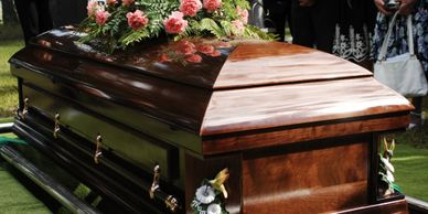 Wrongful Death Law Firms