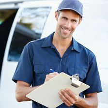 courier service, same day courier service, calgary courier service, courier service calgary, courier