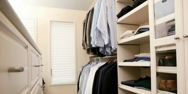 Simple Tidy Life is a leading professional organizer in Winter Springs, FL on FindMyOrganizer.com.