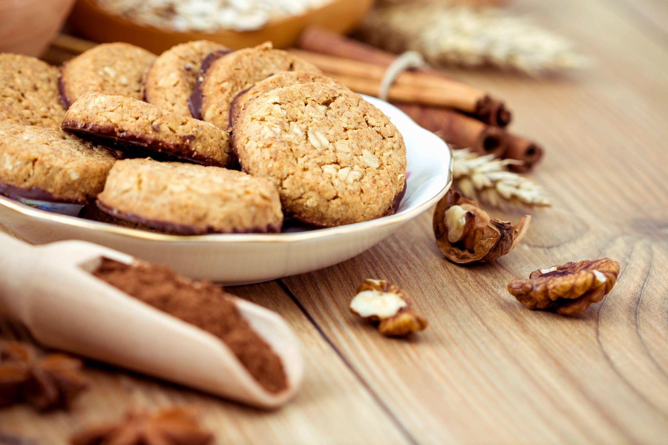 Какой Хлеб Есть При Диете 5. Стол №5 — какие продукты можно и нельзя на диете номер пять