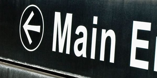 MainE Main E we're   main Ein Maine and virile  in vermont was the way are the man of the man and