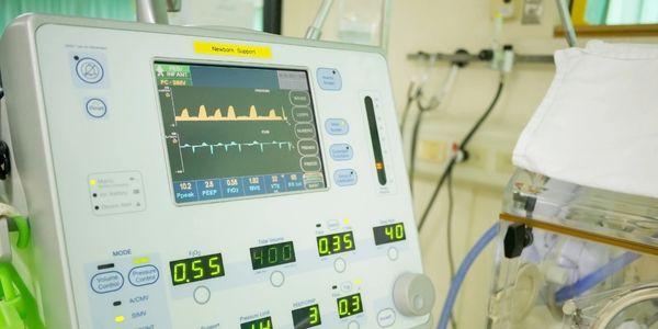 Pulmonary Critical Care - Dr  Sandeep Sharma, MD- Pulmonary Critical