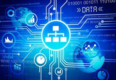 Virtualization Bridge Technologies