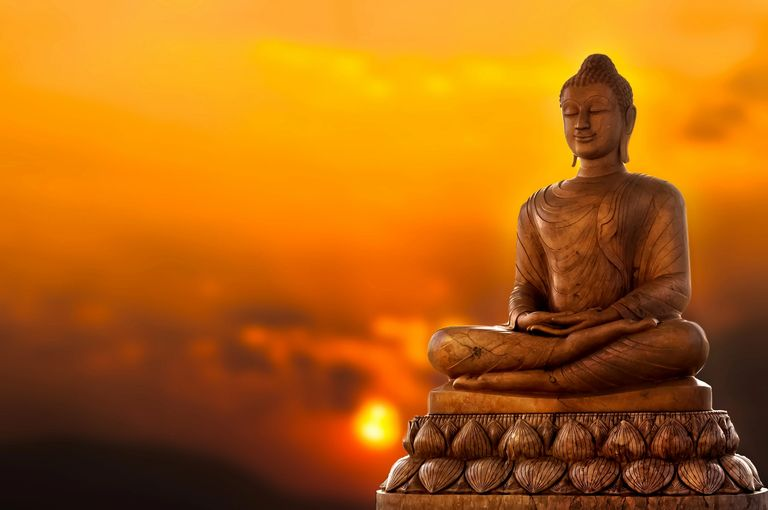 Guided-Meditation-Spiritual-Healing-Yoga