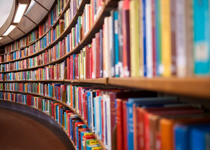 concorso bibliotecario Comune Busto Arsizio bando