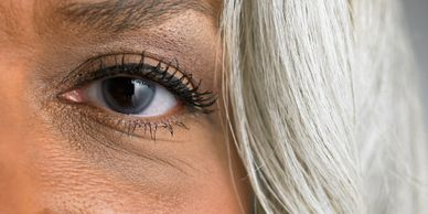 Debunking Cataract Myths