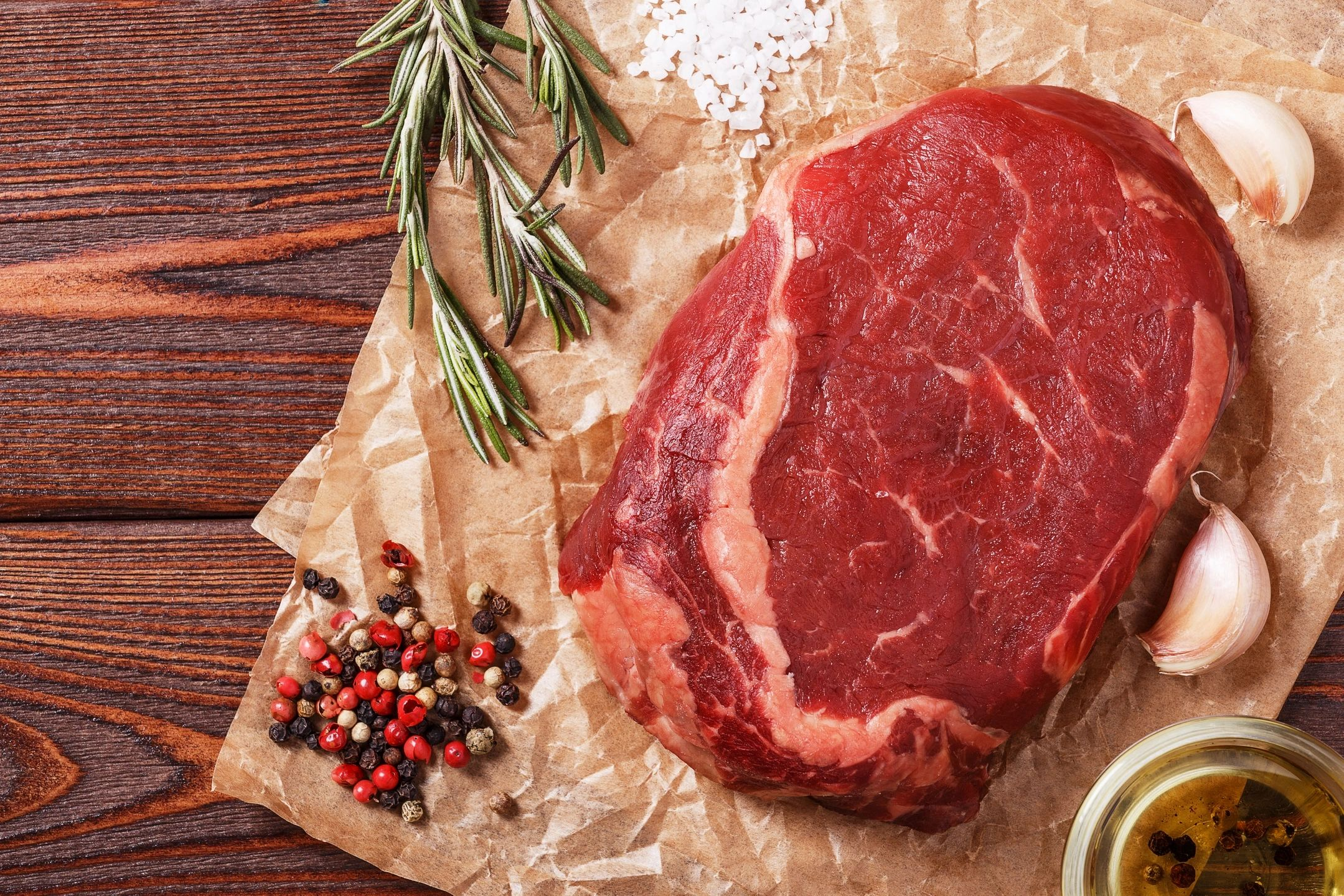Cape Town premium  meat delivery services