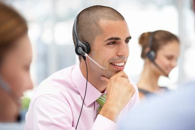 Call Center Solutions, Contact Center Solutions, Cloud Contact Center, Virtual Call Center Solutions
