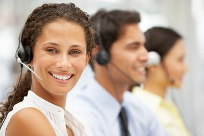 Kentucky Telemarketing Compliance