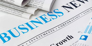 Market News about companies that matter to you.
