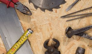 These DIY home improvement video tips are guaranteed to save you time and money.