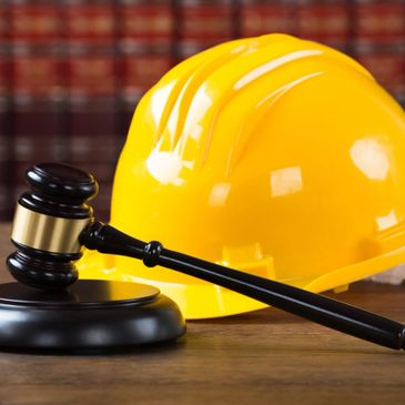Working man's bankruptcy lawyer in Phoenix