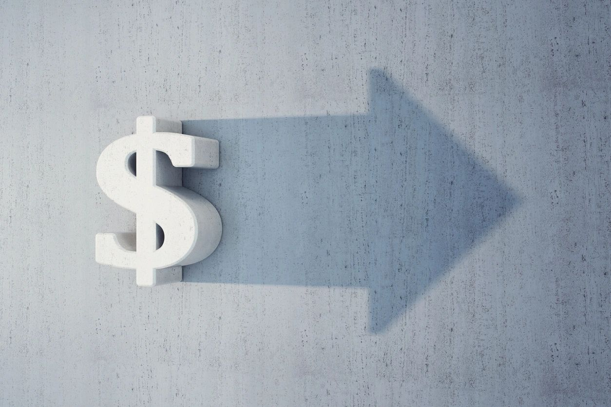 Five Things You Need to Know About Equity Crowdfunding